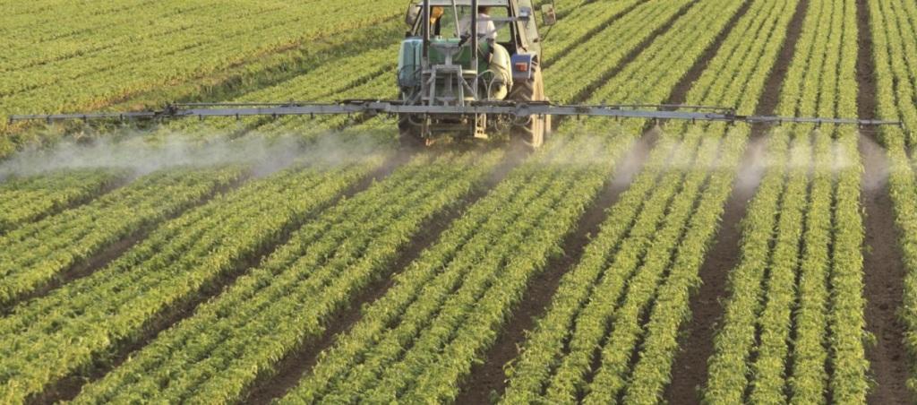 Une véritable révolution pour le secteur agricole dans la relance du ProCAD au Bénin.