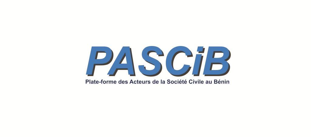 Document de position de la PASCiB et de Social Watch